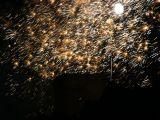 Fiestas de La Malena 2008. Día 22 de julio. Coronación (2) 90