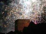 Fiestas de La Malena 2008. Día 22 de julio. Coronación (2) 91