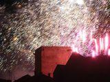 Fiestas de La Malena 2008. Día 22 de julio. Coronación (2) 92