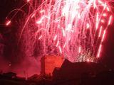 Fiestas de La Malena 2008. Día 22 de julio. Coronación (2) 93