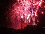 Fiestas de La Malena 2008. Día 22 de julio. Coronación (2) 94