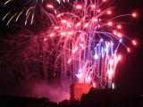 Fiestas de La Malena 2008. Día 22 de julio. Coronación (2) 96