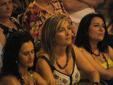 Fiestas de La Malena 2008. Día 23 de julio.Actuaciñon de Mariani Galdón 117