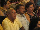Fiestas de La Malena 2008. Día 23 de julio.Actuaciñon de Mariani Galdón 118