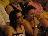 Fiestas de La Malena 2008. Día 23 de julio.Actuaciñon de Mariani Galdón 120