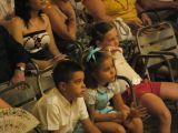 Fiestas de La Malena 2008. Día 23 de julio.Actuaciñon de Mariani Galdón 121