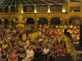 Fiestas de La Malena 2008. Día 23 de julio.Actuaciñon de Mariani Galdón 46