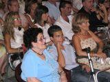 Fiestas de La Malena 2008. Día 23 de julio.Actuaciñon de Mariani Galdón 63