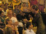 Fiestas de La Malena 2008. Día 23 de julio.Actuaciñon de Mariani Galdón 67