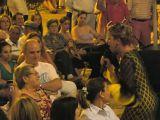 Fiestas de La Malena 2008. Día 23 de julio.Actuaciñon de Mariani Galdón 68