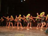 Fin de Curso de Academia de Danza de Silvia Martínez 18