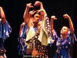 Fin de Curso de Academia de Danza de Silvia Martínez 20