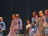 Fin de Curso de Academia de Danza de Silvia Martínez 21