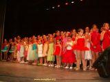 Fin de Curso de Academia de Danza de Silvia Martínez 29