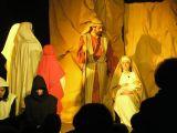 27-12-08.Getsemaní Teatro.