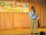 Gran Fiesta de la Catequesis (I) 16