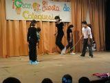 Gran Fiesta de la Catequesis (I) 46