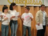 Gran Fiesta de la Catequesis (I) 66
