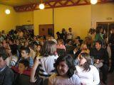Gran Fiesta de la Catequesis (I) 6