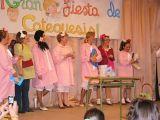 Gran Fiesta de la Catequesis (II) 101