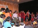 Gran Fiesta de la Catequesis (II) 42