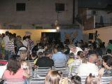 Gran fiesta fin de curso en la guardería municipal 145
