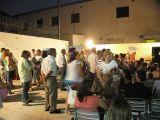Gran fiesta fin de curso en la guardería municipal 146