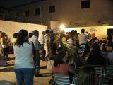 Gran fiesta fin de curso en la guardería municipal 147