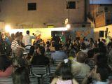 Gran fiesta fin de curso en la guardería municipal 148