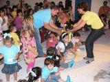 Gran fiesta fin de curso en la guardería municipal 95