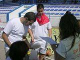 Gymkhana Infantil .13-07-2008 12