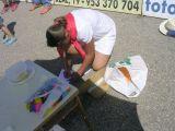 Gymkhana Infantil .13-07-2008 14