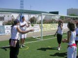Gymkhana Infantil .13-07-2008 18