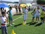 Gymkhana Infantil .13-07-2008 1