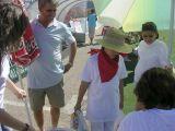 Gymkhana Infantil .13-07-2008 2