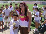 Gymkhana Infantil .13-07-2008 34