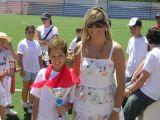 Gymkhana Infantil .13-07-2008 36