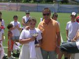 Gymkhana Infantil .13-07-2008 37
