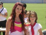 Gymkhana Infantil .13-07-2008 39