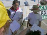 Gymkhana Infantil .13-07-2008 3
