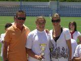 Gymkhana Infantil .13-07-2008 40