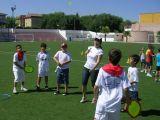 Gymkhana Infantil .13-07-2008 4