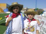 Gymkhana Infantil .13-07-2008 5