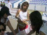 Gymkhana Infantil .13-07-2008 7