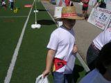 Gymkhana Infantil .13-07-2008 8