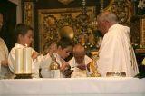 Homenaje al párroco D. Miguel Medina 11