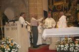 Homenaje al párroco D. Miguel Medina 13