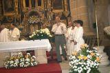 Homenaje al párroco D. Miguel Medina 14