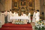 Homenaje al párroco D. Miguel Medina 16