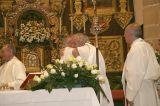 Homenaje al párroco D. Miguel Medina 18